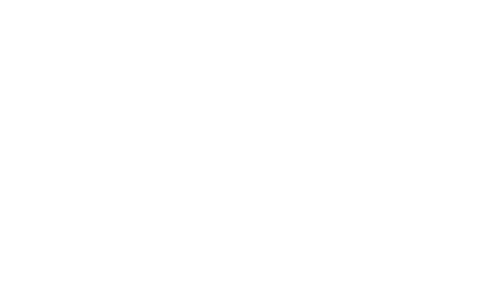 Grad-dreams Education COnsulting Pvt. Ltd.