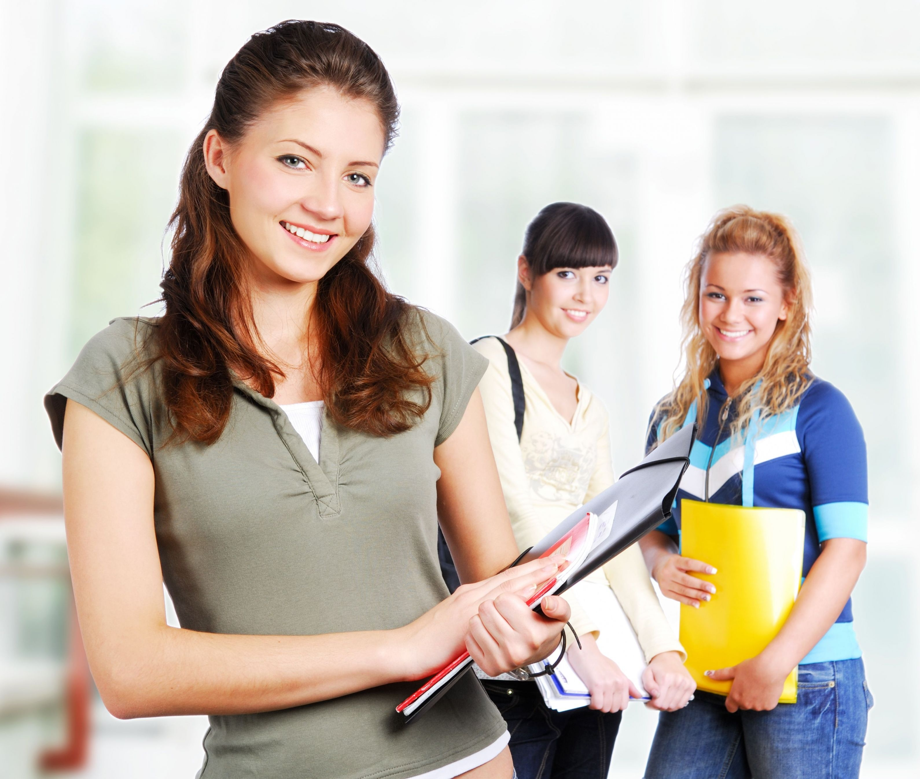 study abroad agencies in pune,