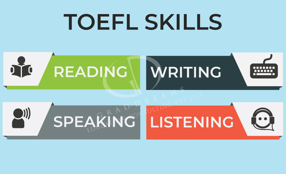 toefl classes mumbai,toefl crash course mumbai,toefl course in navi mumbai,toefl institute in mumbai,toefl training in mumbai,toefl training centers in mumbai,toefl exam classes in mumbai,top toefl classes in mumbai,best toefl classes in mumbai,toefl classes fees in mumbai,toefl preparation classes in mumbai
