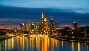 Study in Germany Consultants Mumbai & Pune – MS, MBA & PhD in Germany